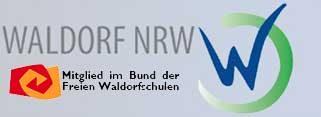 Arbeitsgemeinschaft der Freien Waldorfschulen NRW