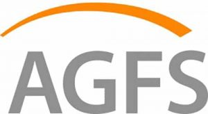 Waldorf NRW Kooperationspartner AGFS Arbeitsgemeinschaft der Freien Schulen