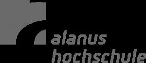 Waldorf NRW Kooperationspartner Alanus Hochschule