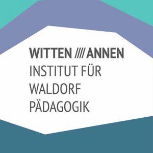 Waldorf NRW Kooperationspartner Witten Annen Institut für Waldorfpädagogik