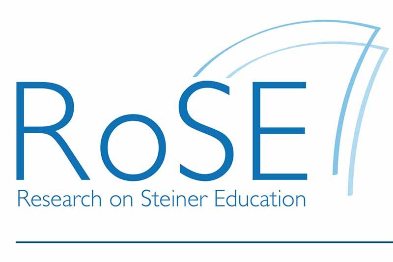 RoSE Journal Ausgabe 20 Waldorf NRW
